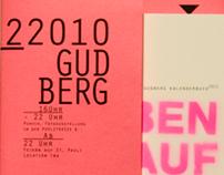 Editorial Design / Book Cover Design
