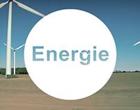 ORF Energielexikon