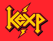 KEXP Spring Fundraising Drive