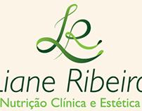 Liane Ribeiro