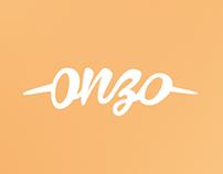 Onzo // Breakfast Foods