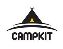 campkit.ru - online store for tourists