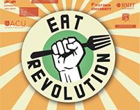 Eat Revolution