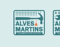 Alves&Martins