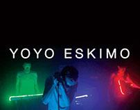 Yoyo Eskimo
