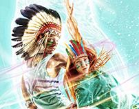 Alegro Tribe