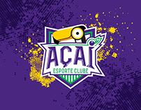 Açaí Esporte Clube