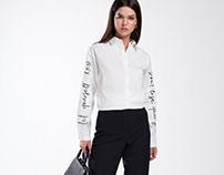 Femme ss 2020 catalog