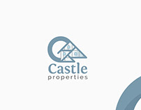Castle Properties