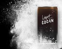 Liquid Cocan