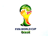 FIFA 2014 TVC