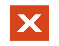 Cyclonix Rebrand