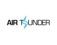 Air Thunder
