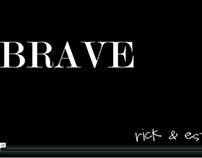 The Salvation Army Miami - Brave