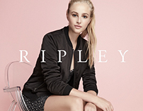 Ripley.cl