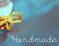 Pita's Handmade Creations