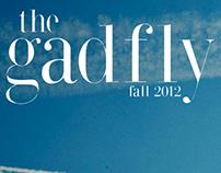 Gadfly Fall 2012