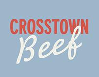 Crosstown Beef