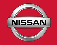 NISSAN | Adv - 2016 | SENTRA