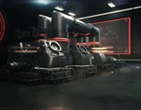 T-250