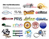 Desarrollo Marca Gráfica / Logotipos