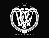 Vandal Wear Company