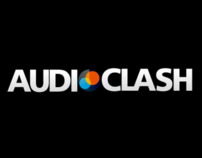 Audio Clash