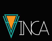 Vinca Company.