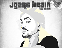 JGARC BEAIR - DU: HEART [DESIGN]