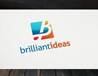 Letter 'B' - Logo Template | $29