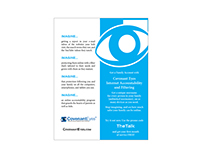 Covenant Eyes Ad