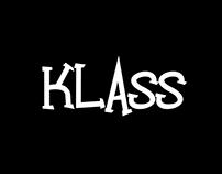 KLASS Complementos