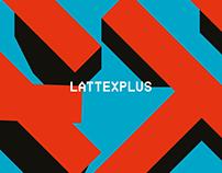 LATTEXPLUS 2017