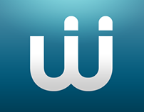 Wavii iOS App / Branding