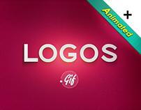 LOGOS™ ( .gif )