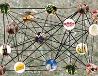 Imagining Selegas: Proposing a Participatory Process