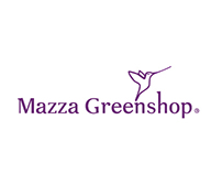 Mazza Greenshop
