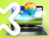 XLab Informática
