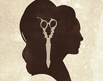Juliette Hair Artist (logo)