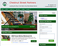 Chestnut Street Parnters Reality