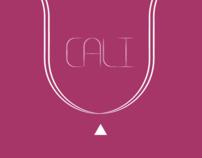 Cali_Ms
