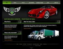 Assurance Auto Transport