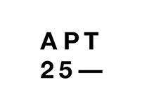 Apartment 25