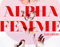 Alpha Femme