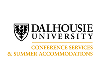 Dalhousie Conference Services & Summer Accommodations