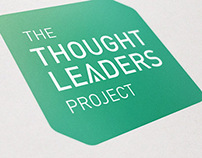 Thought Leaders Project