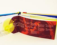 Hundertwasser Architecture Book
