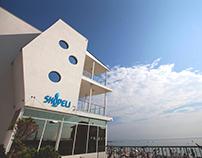 Hotel Skopeli