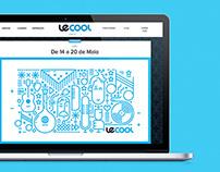 Le Cool Magazine, Lisboa