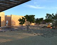 LOS TOROTES RESORT RESIDENCES